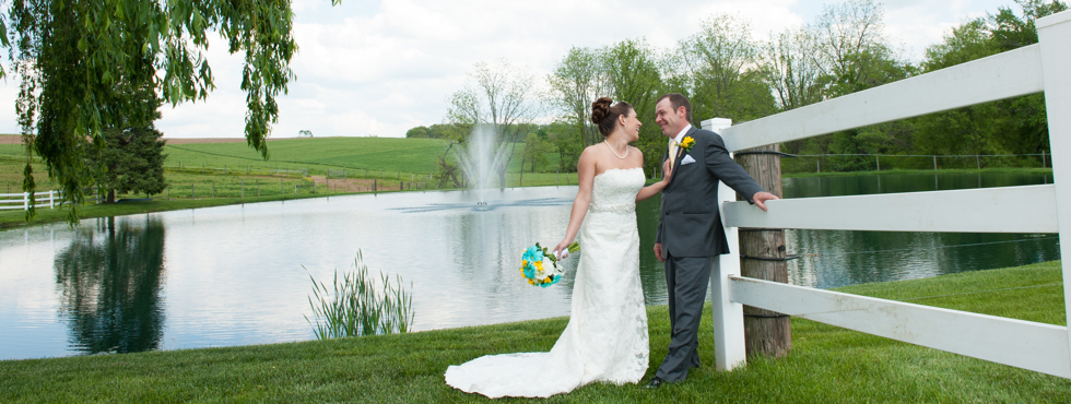 If You Choose To Hold Your Wedding At Pond View Farm Will See The Beauty And History As Soon Arrive Our Grounds Offer Ample E For