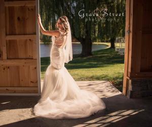 Grace Street Photography